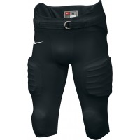 Tualatin Youth Football 31: Nike Youth Hyperstrong Integrated Football Pants