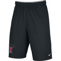 Tualatin Youth Football 14: Adult-Size - Nike Team Fly Athletic Shorts