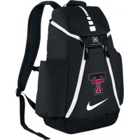 Tualatin Youth Football 16: Nike Elite Max Air Team 2.0 Backpack