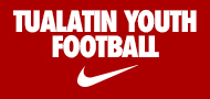 Tualatin Youth Football